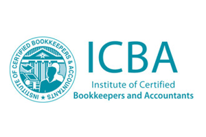 Institute of Certified Bookkeepers and Accountants